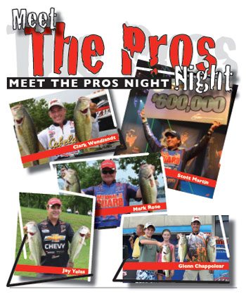 meet-the-pro-night