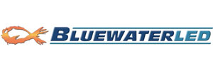 bluewaterled